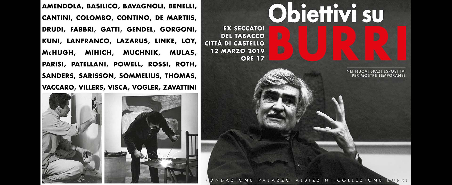obiettivi-su-burri-2019-slide1