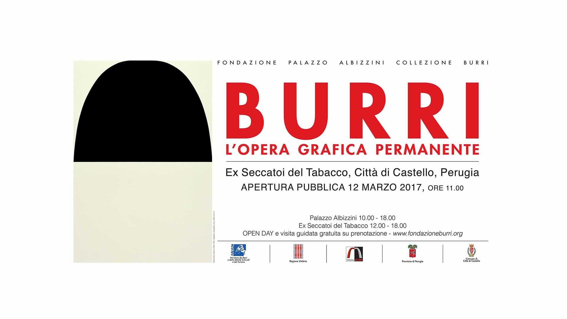 slide-opera-grafica-burri-2017v2